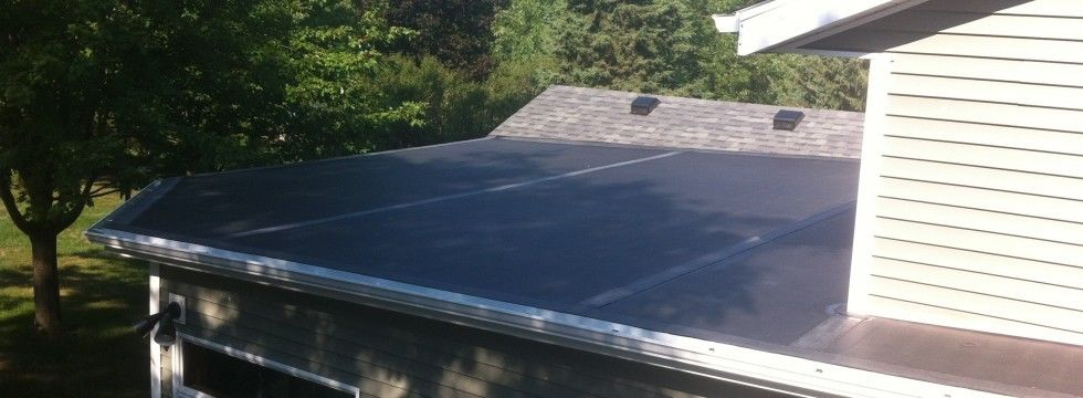 Roofing Home Exterior Remodeling Contractor All State Roofing