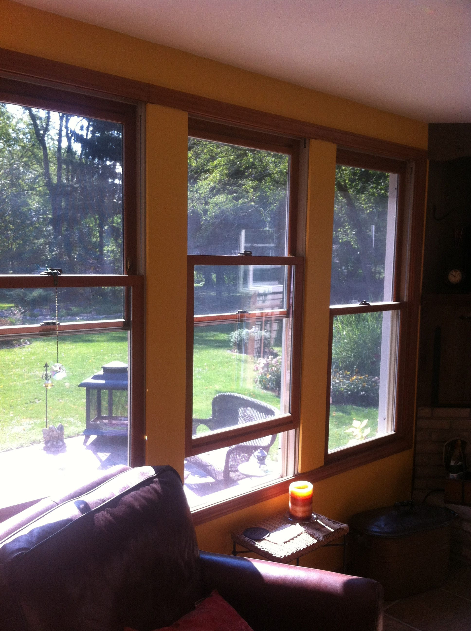 Project 775 all state roofing inc for Simonton windows
