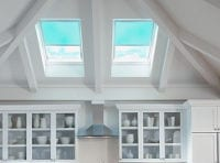 Skylight Repair & Replacement