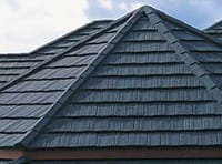 Metal Roofing Repair & Replacement