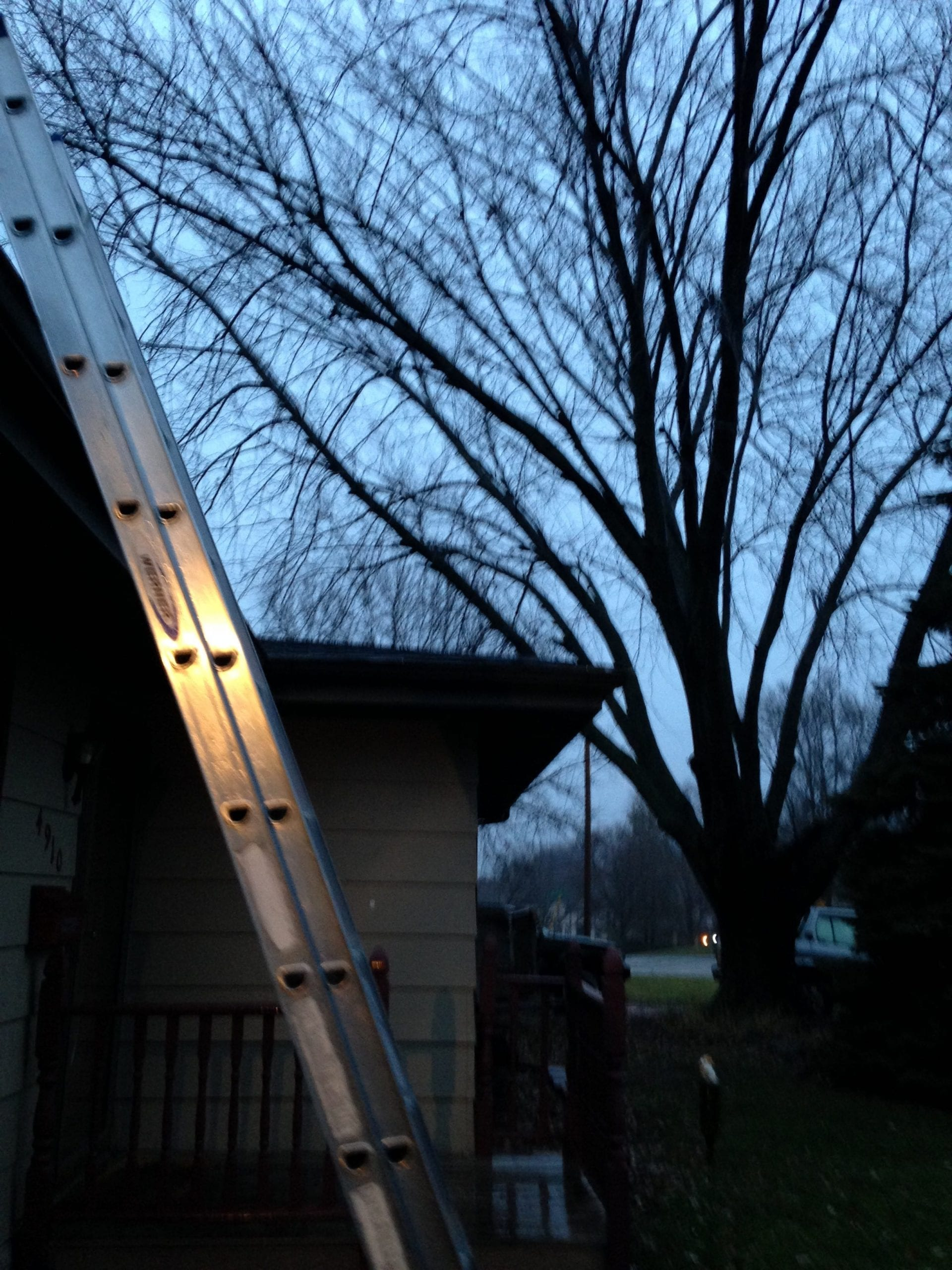 Project 1303 All State Roofing Inc